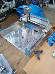 PROJECT: The C-N-C Mini, a DIY CNC project-img_20210720_173129-jpg