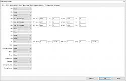 Spindle Control Follow-up-kmotion-toolsetup-jpg