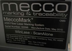 MeccoMark PC failed, worth anything more than scrap?-20210722_092304-jpg