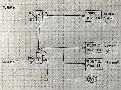 Need Help     Setting up Homing and Limit switches (Gerrys 2010 screen set. )-5108a5ac-21b7-4b5a-9ca7-98a3f4e48bbd-jpg