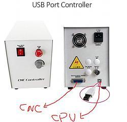 CNC Connexion problem-hjklhjklhjk-jpg