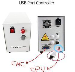 CNC Connexion problem-inkedhjklhjklhjk_li-jpg