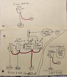Need Help     Setting up Homing and Limit switches (Gerrys 2010 screen set. )-3e4cd47d-a0b8-4edb-8f70-b6c5587ffcf2-jpg