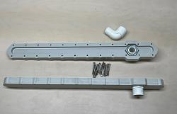 David A's Benchtop CNC Version 2-exp-vac-1-jpg