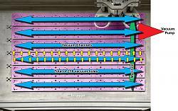 David A's Benchtop CNC Version 2-exp-vac-5-color-jpg