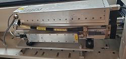AL-4824-120-FLX - 120W CO2 - Controller Retrofit and Laser repair ?-20210724_144239-jpg