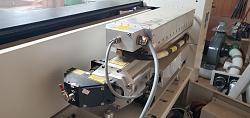 AL-4824-120-FLX - 120W CO2 - Controller Retrofit and Laser repair ?-20210724_144255-jpg