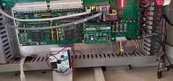 AL-4824-120-FLX - 120W CO2 - Controller Retrofit and Laser repair ?-20210710_162727-jpg