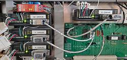 AL-4824-120-FLX - 120W CO2 - Controller Retrofit and Laser repair ?-20210710_162737-jpg