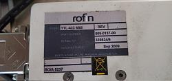 AL-4824-120-FLX - 120W CO2 - Controller Retrofit and Laser repair ?-20210724_143943-jpg