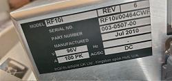 AL-4824-120-FLX - 120W CO2 - Controller Retrofit and Laser repair ?-20210724_143957-jpg