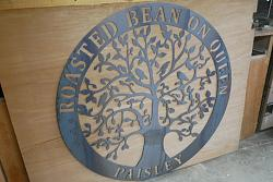 design print out and digitize and plasma cut a  metal sign-net4-jpg