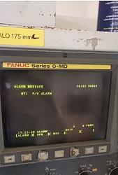 URGENT!! - CIMCO - CNC Fanuc-img_2232-jpg