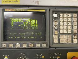 URGENT!! - CIMCO - CNC Fanuc-img_2255-jpg