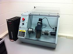SpectraLight CNC Lathe Tool Changer-spectralight0400-jpg