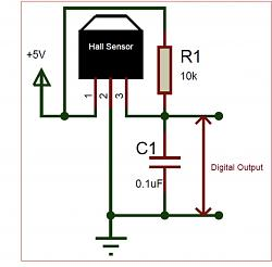 Electronic home switches made easy!-55504a72-5b71-4ed9-95f5-1e31c0938740-jpg