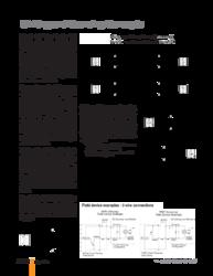 Electronic home switches made easy!-sinksource-pdf