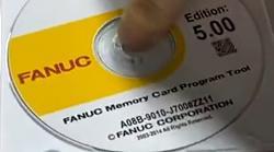 "Software ""Fanuc Memory Card Transfer Tool""-screenshot_20210730-225700_youtube-jpg"