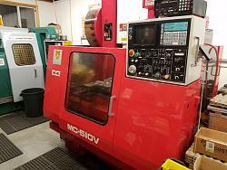 Alarm #410 tool change Matsuura 510V Yasnac MX3 - Need Help Please!!-20210803_232805_resized_2-jpg