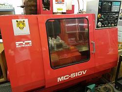 Alarm #410 tool change Matsuura 510V Yasnac MX3 - Need Help Please!!-20210803_233659_resized-jpg