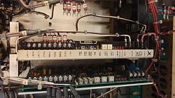 axis amp problem-20210806_103054-jpg