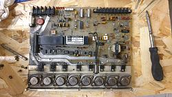 axis amp problem-20210806_103018-jpg