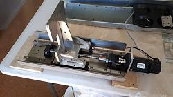 Designing a new router called Brevis-HD-z-axis-1-jpg