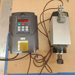 configure vfd and mystery spindle-spindle-jpg