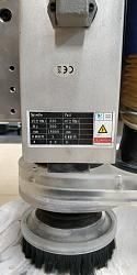 configure vfd and mystery spindle-img_20210801_163512-1-jpg