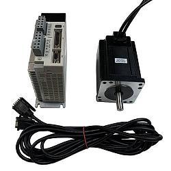 Testing NEMA34 Closed Loop Stepper Motor System-Hybrid Servo Kit 1128 oz-in with 60VD-close-loop-1128oz-1-jpg