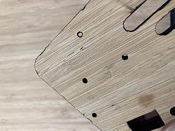 Laser cutting in 12mm bamboo gets burned-0d17e42a-494f-4c12-94fd-99b643403aa1-jpg