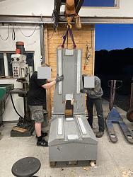 Yet another epoxy granite mill-4301ca2e-9ccb-45b2-8300-6d3d5c4193bc-1-jpg