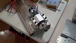 Designing a new router called Brevis-HD-spindle-3-jpg