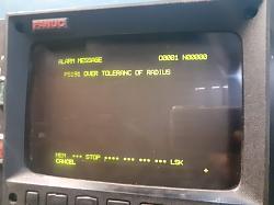 PS191 alarm  fanuc  6M-20210817_122633-jpg
