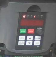 Can't control RPMs on my 220v hy01d523b vfd and220v  1.5 kw spindle-vfdd-jpg