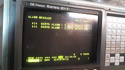 Fanuc 21-t error 414 servo alarm-20210820_142356-0-jpg