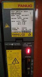 Fanuc 21-t error 414 servo alarm-alarm1-jpg