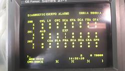 Fanuc 21-t error 414 servo alarm-20210823_144013-jpg