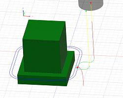 Lead-in/out from Fusion360 causing issues on VMC15XT-fadalcubesim-jpg
