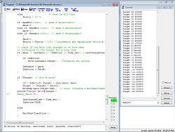 Z-DRO doesn't count-mill_mpg-screenshot-jpg