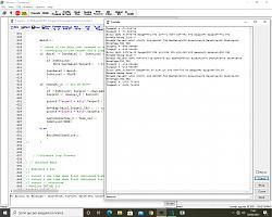 Z-DRO doesn't count-lathe_mpg-screenshot-jpg