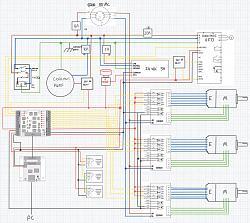 UCCNC Wiring Diagram-241405359_2954258004833852_386843802627473093_n-jpg