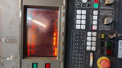 FANUC 16mb axis problem - 414 alarm.-20210212_165748-jpg