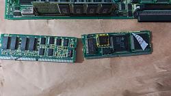 FANUC 16mb axis problem - 414 alarm.-20210829_220811-jpg