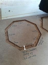 Inconsistent cut dimensions on my workbee CNC-20210906_125535-jpg