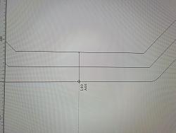 Inconsistent cut dimensions on my workbee CNC-20210906_145856-jpg