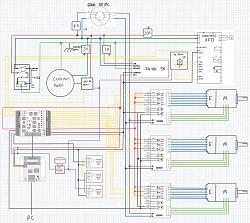 UCCNC Wiring Diagram-241485727_433678444695728_7223898482281938186_n-jpg