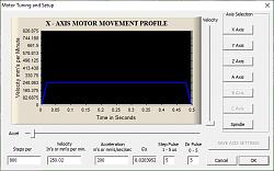 Bulkman Cnc Trouble with Mach 3-screenshot-motor-tuning-png