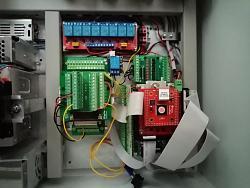 UCCNC Wiring Diagram-control-box-1-jpg