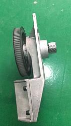 hi have 1325 cnc need rack and pinion-gear-box-2-jpg
